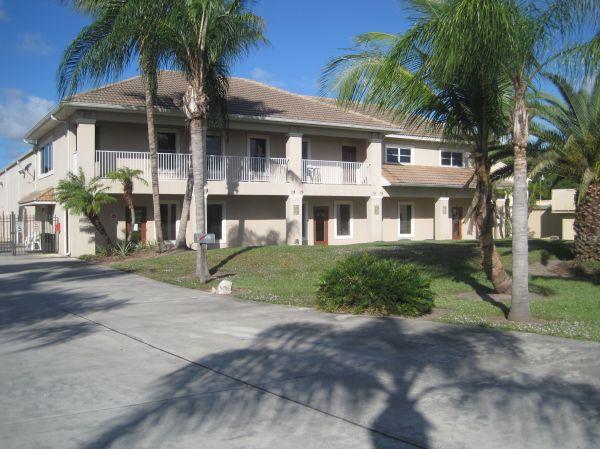 The Storage Depot Center 5801 S Us Highway 1 Fort Pierce, FL - Photo 0