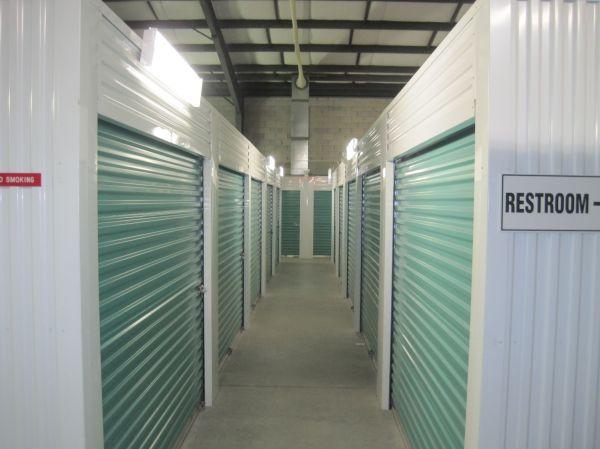The Storage Depot Center 5801 S Us Highway 1 Fort Pierce, FL - Photo 4