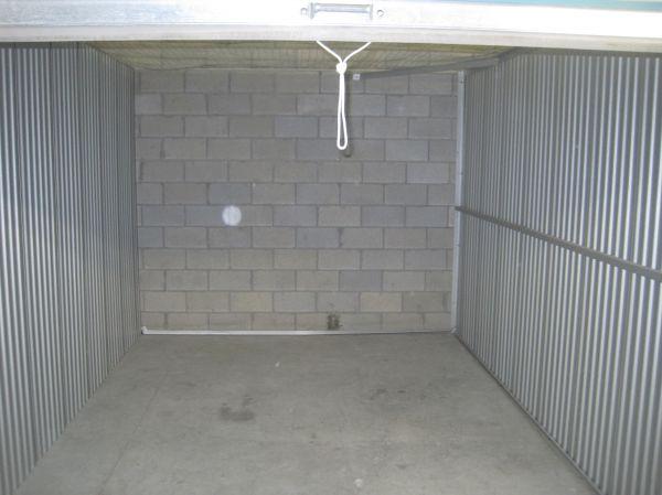 The Storage Depot Center 5801 S Us Highway 1 Fort Pierce, FL - Photo 5