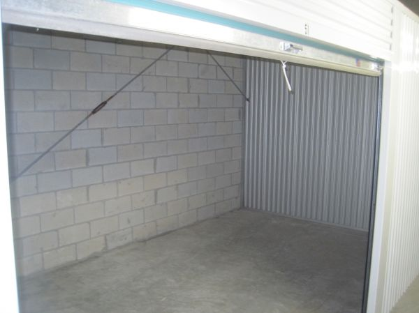 The Storage Depot Center 5801 S Us Highway 1 Fort Pierce, FL - Photo 6