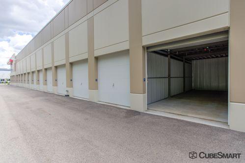 Charmant ... CubeSmart Self Storage   Downers Grove 7910 Lemont Road Downers Grove,  IL   Photo 4 ...