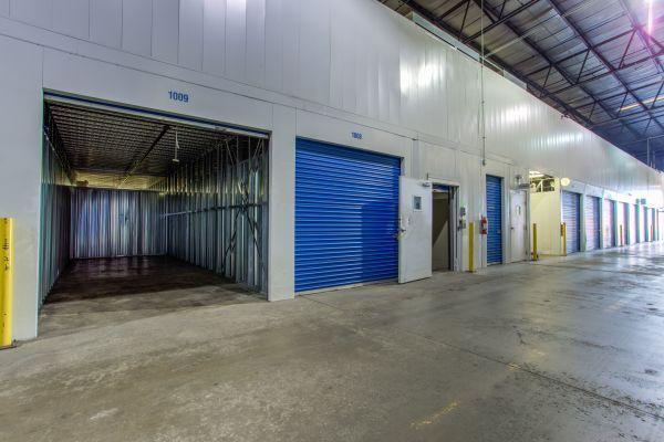 Simply Self Storage - 248 N Randall Road - St. Charles 248 N Randall Rd St. Charles, IL - Photo 3