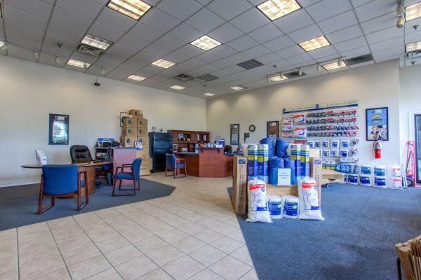 Simply Self Storage   St. Charles, IL   Randall Rd248 N Randall Rd ...