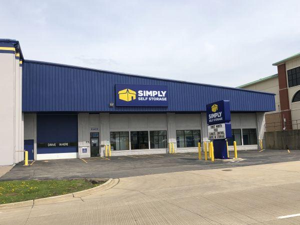 Simply Self Storage - 248 N Randall Road - St. Charles 248 N Randall Rd St. Charles, IL - Photo 9