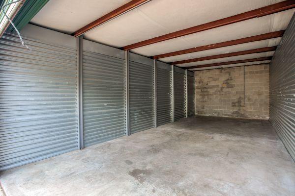 Simply Self Storage - 3891 Thomas Street - Frayser 3891 Thomas St Memphis, TN - Photo 5