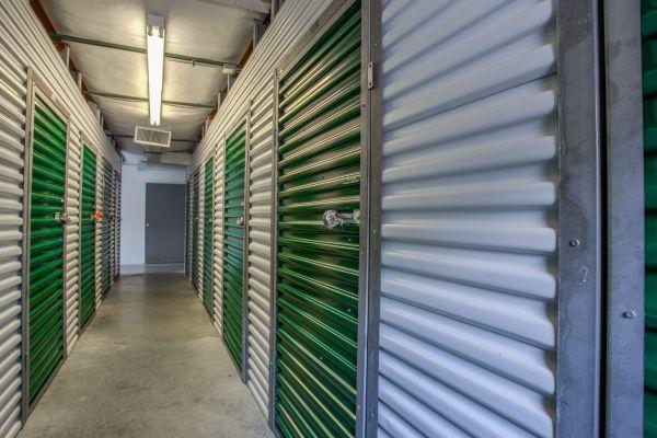 Simply Self Storage - 3891 Thomas Street - Frayser 3891 Thomas St Memphis, TN - Photo 8
