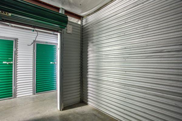 Simply Self Storage - 3891 Thomas Street - Frayser 3891 Thomas St Memphis, TN - Photo 9