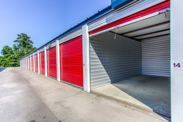 Simply Self Storage - 2134 Gordon Highway - Augusta 2134 Gordon Hwy Augusta, GA - Photo 3