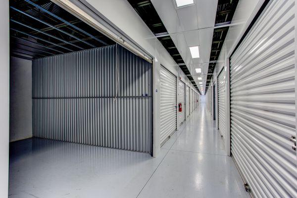 Simply Self Storage - 888 Palm Bay Rd NE - Palm Bay 888 Palm Bay Rd Ne Palm Bay, FL - Photo 4