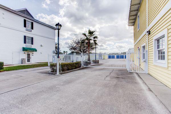Simply Self Storage - Palm Bay, FL - Palm Bay Rd 888 Palm Bay Rd Ne Palm Bay, FL - Photo 3