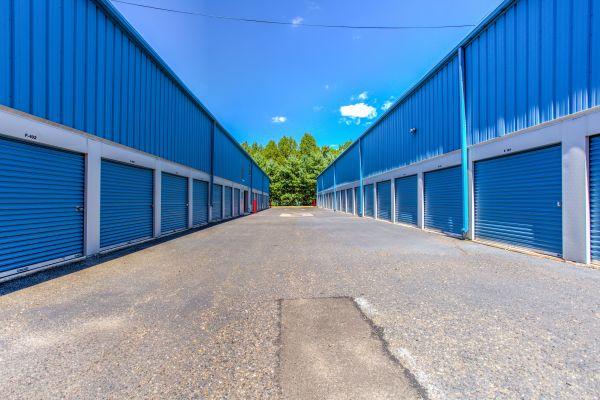Simply Self Storage - 289 US-9 South - Manalapan 289 U.S. 9 Englishtown, NJ - Photo 2
