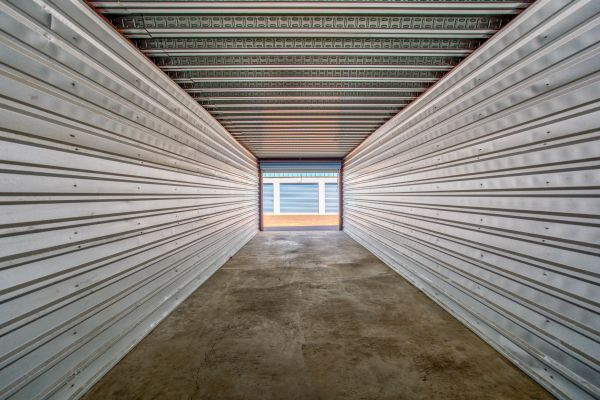 Simply Self Storage - 289 US-9 South - Manalapan 289 U.S. 9 Englishtown, NJ - Photo 4