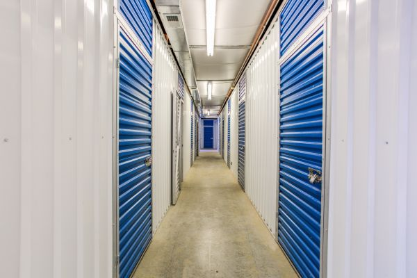 Simply Self Storage - 289 US-9 South - Manalapan 289 U.S. 9 Englishtown, NJ - Photo 5