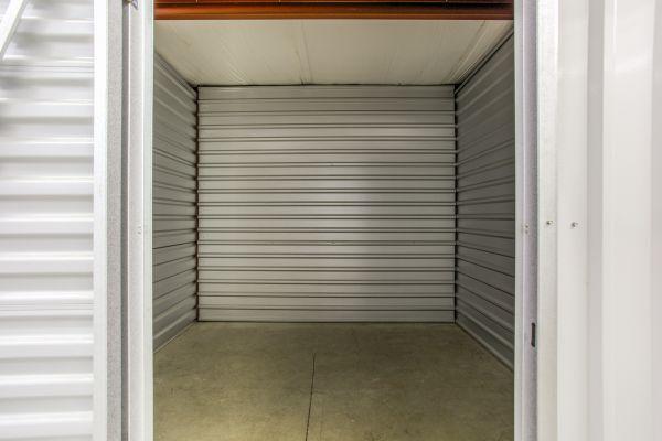 Simply Self Storage - 289 US-9 South - Manalapan 289 U.S. 9 Englishtown, NJ - Photo 6