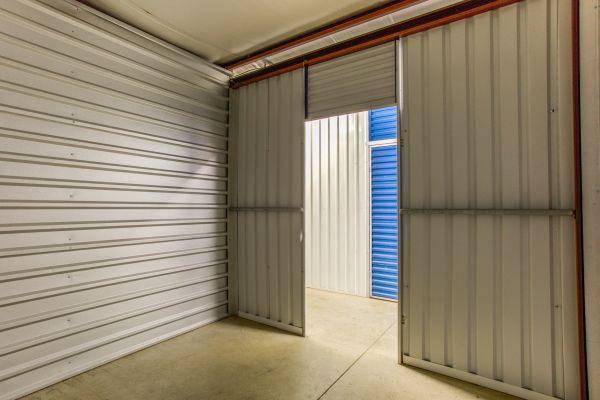 Simply Self Storage - 289 US-9 South - Manalapan 289 U.S. 9 Englishtown, NJ - Photo 7