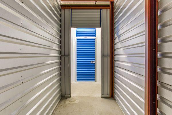 Simply Self Storage - 289 US-9 South - Manalapan 289 U.S. 9 Englishtown, NJ - Photo 9