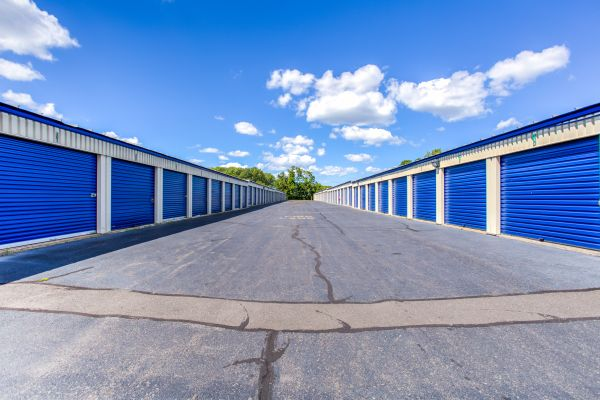 Simply Self Storage - 1515 Washington Avenue - Neptune City 1515 Washington Avenue Neptune City, NJ - Photo 2