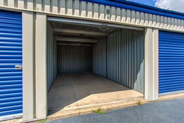 Simply Self Storage - 1515 Washington Avenue - Neptune City 1515 Washington Avenue Neptune City, NJ - Photo 3