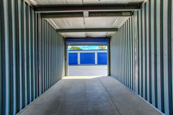 Simply Self Storage - 1515 Washington Avenue - Neptune City 1515 Washington Avenue Neptune City, NJ - Photo 4
