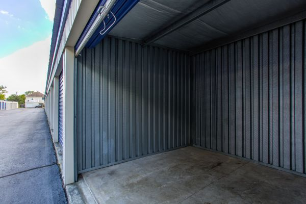 Simply Self Storage - 1515 Washington Avenue - Neptune City 1515 Washington Avenue Neptune City, NJ - Photo 5