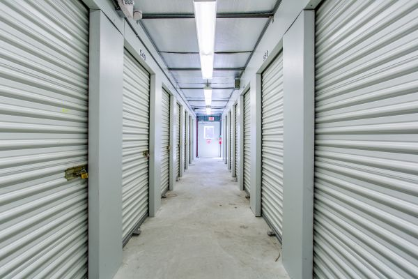 Simply Self Storage - 1515 Washington Avenue - Neptune City 1515 Washington Avenue Neptune City, NJ - Photo 7