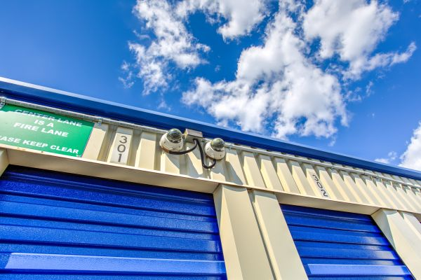 Simply Self Storage - 1515 Washington Avenue - Neptune City 1515 Washington Avenue Neptune City, NJ - Photo 11