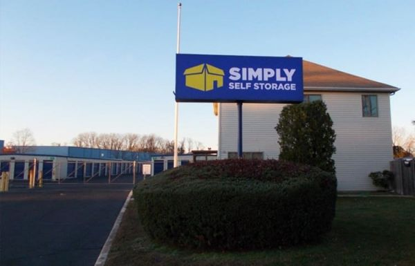 Simply Self Storage - 1515 Washington Avenue - Neptune City 1515 Washington Avenue Neptune City, NJ - Photo 1