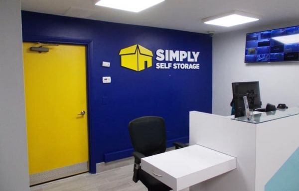 Simply Self Storage - 1515 Washington Avenue - Neptune City 1515 Washington Avenue Neptune City, NJ - Photo 14