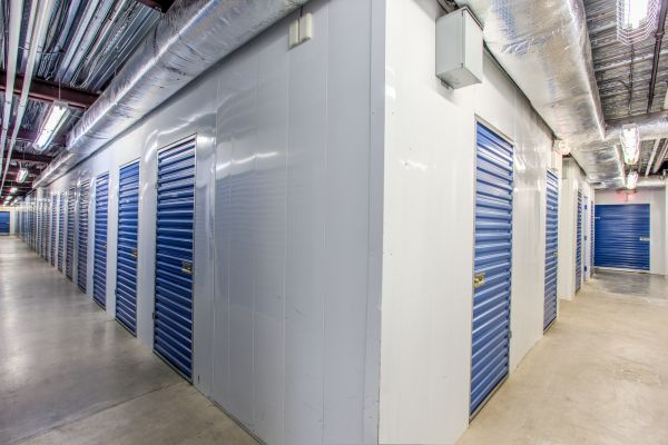 Simply Self Storage - 5301 Park Heights Avenue - Baltimore 5301 Park Heights Avenue Baltimore, MD - Photo 2