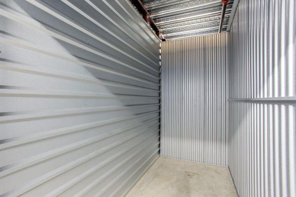 Simply Self Storage - 5301 Park Heights Avenue - Baltimore 5301 Park Heights Avenue Baltimore, MD - Photo 4