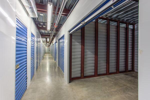 Simply Self Storage - 5301 Park Heights Avenue - Baltimore 5301 Park Heights Avenue Baltimore, MD - Photo 5