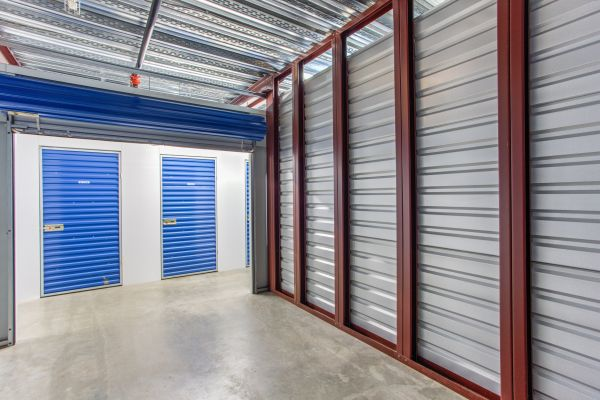 Simply Self Storage - Baltimore, MD - Park Heights Ave 5301 Park Heights Avenue Baltimore, MD - Photo 5
