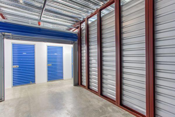 Simply Self Storage - 5301 Park Heights Avenue - Baltimore 5301 Park Heights Avenue Baltimore, MD - Photo 6