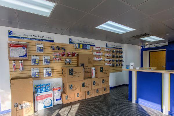 Simply Self Storage - 5301 Park Heights Avenue - Baltimore 5301 Park Heights Avenue Baltimore, MD - Photo 10
