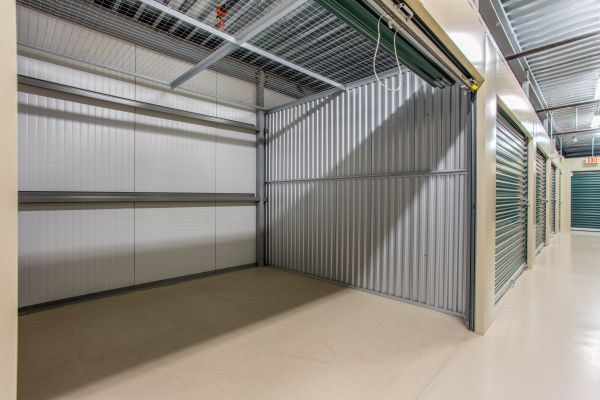 Simply Self Storage - Land O' Lakes, FL - Preakness Boulevard 22831 Preakness Boulevard Land O' Lakes, FL - Photo 2