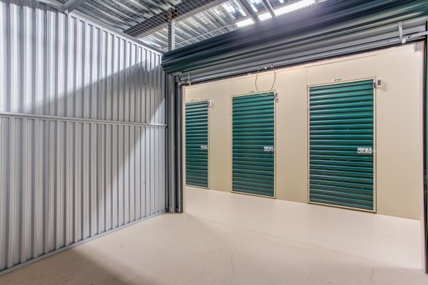 Simply Self Storage - Land O' Lakes, FL - Preakness Boulevard 22831 Preakness Boulevard Land O' Lakes, FL - Photo 3
