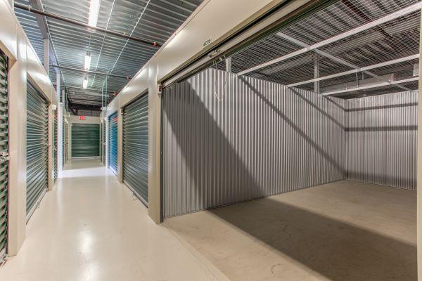 Simply Self Storage - 22831 Preakness Boulevard 22831 Preakness Boulevard Land O' Lakes, FL - Photo 5