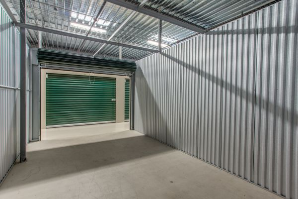 Simply Self Storage - Land O' Lakes, FL - Preakness Boulevard 22831 Preakness Boulevard Land O' Lakes, FL - Photo 5