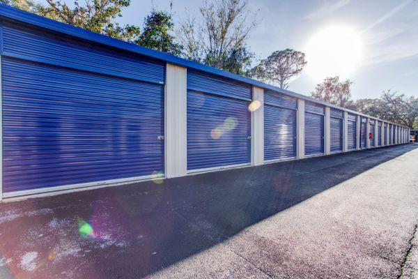 Simply Self Storage - Ormond Beach, FL - Yonge St 610 S Yonge St Ormond Beach, FL - Photo 1
