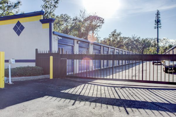 Simply Self Storage - Ormond Beach, FL - Yonge St 610 S Yonge St Ormond Beach, FL - Photo 3