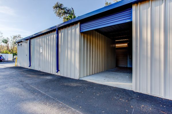 Simply Self Storage - Ormond Beach, FL - Yonge St 610 S Yonge St Ormond Beach, FL - Photo 6