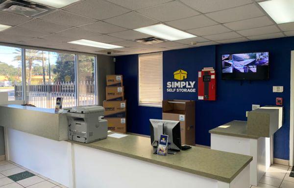 Simply Self Storage - 610 S Yonge Street 610 S Yonge St Ormond Beach, FL - Photo 13