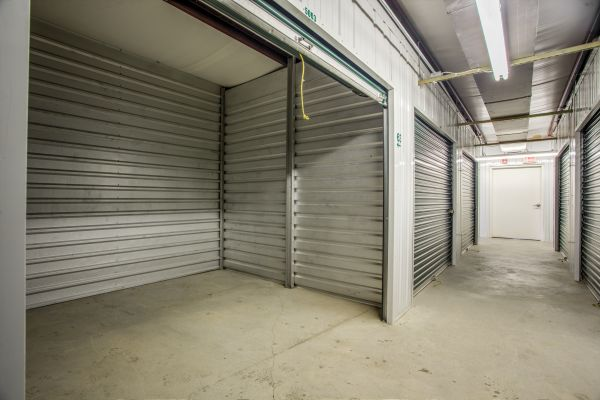 Simply Self Storage - 4720 Getwell Road - Memphis 4720 Getwell Road Memphis, TN - Photo 2