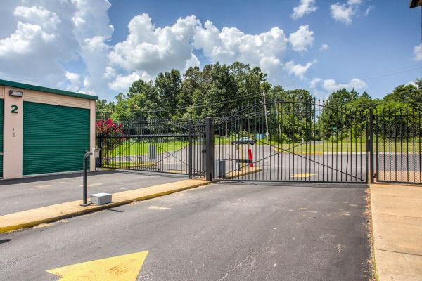 Simply Self Storage - 4720 Getwell Road - Memphis 4720 Getwell Road Memphis, TN - Photo 3