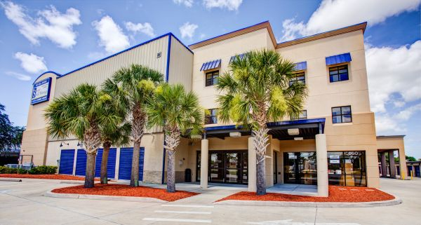 Simply Self Storage - 660 S Tamiami Trail - Osprey 660 S Tamiami Trl Osprey, FL - Photo 1