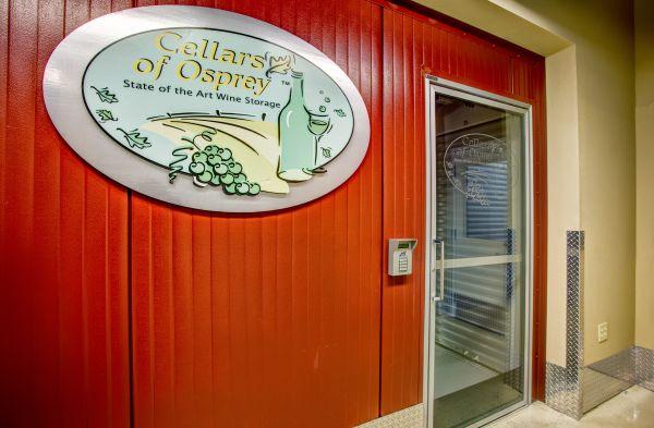 Simply Self Storage - 660 S Tamiami Trail 660 S Tamiami Trl Osprey, FL - Photo 7