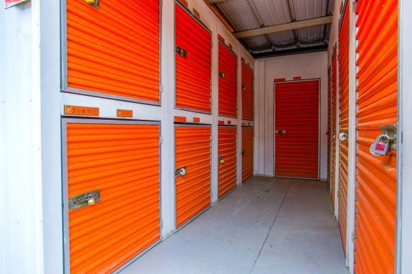 Simply Self Storage - 2804 H F Shepherd Drive - Panthersville 2804 H F Shepherd Drive Decatur, GA - Photo 2
