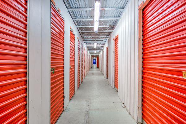 Simply Self Storage - 2804 H F Shepherd Drive - Panthersville 2804 H F Shepherd Drive Decatur, GA - Photo 3