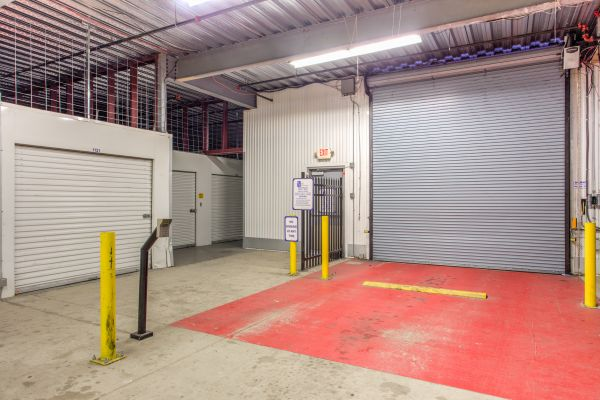 Simply Self Storage - 555 North Olden Avenue - Trenton 555 North Olden Avenue Trenton, NJ - Photo 8