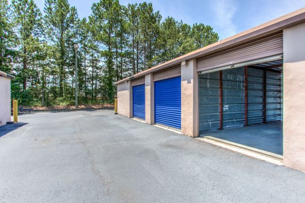 Simply Self Storage - Marietta, GA - Chance Rd 732 Chance Road Marietta, GA - Photo 3